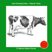 To Marrow Never Knows, Vol. 3 (Special Edition) [Remastered]