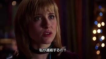 第21話「スーパー・ソルジャー」