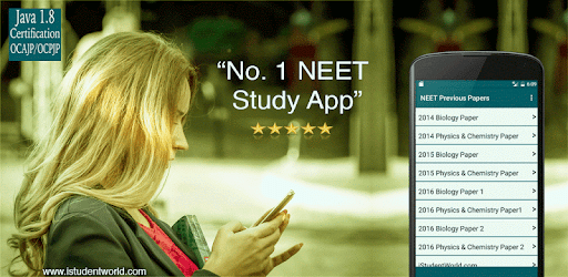 Neet previous papers free apps on google play fandeluxe Gallery