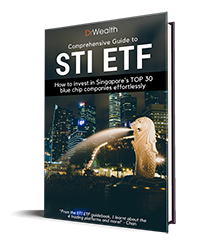 dr wealth sti etf guide