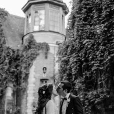 Wedding photographer Mariya Filippova (maryfilphoto). Photo of 28.08.2017