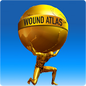 THE WOUND ATLAS PRO icon
