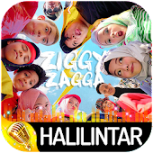Lagu Gen Halilintar Offline + Lirik 2019 Android APK Download Free By TheMagic Studio