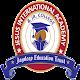 Jesus International Academy & Jr. College Download for PC Windows 10/8/7