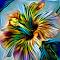 6922edf980c4ce020c9c9f8ab6321263bd1b0fb1.v1.jpg