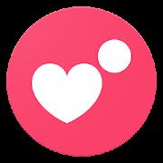 Preggers - Gravid och Baby App