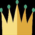 PayHub icon