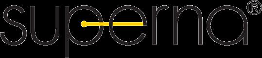 Superna-Logo.png