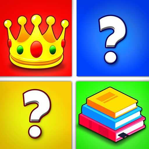 4 Fotos 1 Palavra - Puzzle de Jogos Palavras Fotos