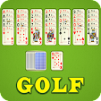 Golf Solita.. file APK for Gaming PC/PS3/PS4 Smart TV
