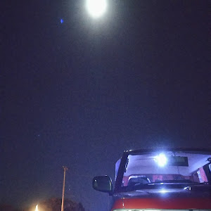 パジェロミニ H56A H7年式  グレード前より低いのカスタム事例画像 REおじさん(せーちゃん)さんの2018年10月26日00:59の投稿