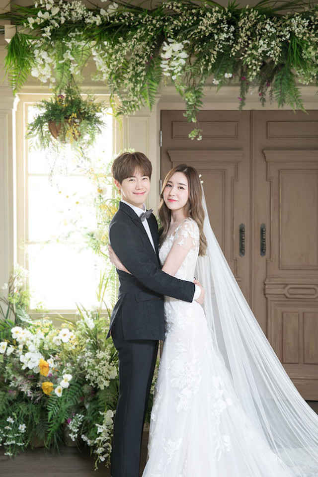 Miyoun-Wedding-1