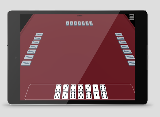 Dominoes ( Domino ) 4.0.4 screenshots 10