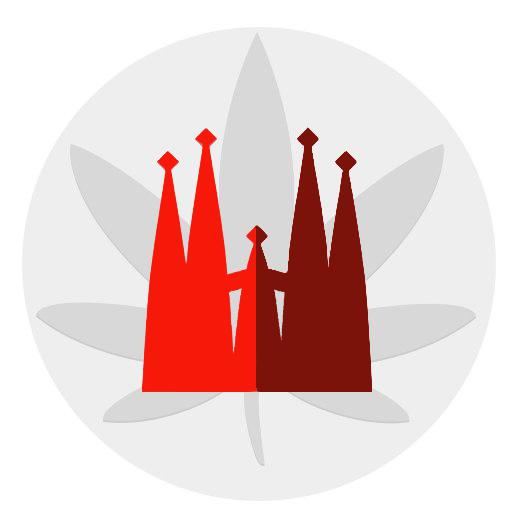 巴塞罗那Happy 地图 旅遊 App LOGO-硬是要APP