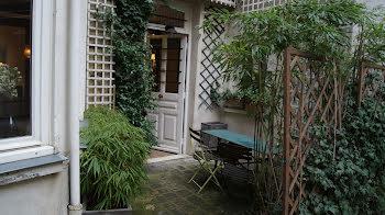 loft à Paris 4ème (75)