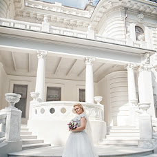 Wedding photographer Mariya Terekhova (Termary). Photo of 09.06.2014
