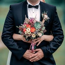 Wedding photographer Aleksandr Sorokin (Shurr). Photo of 17.12.2014