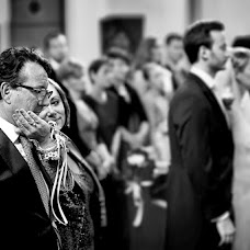 Wedding photographer Raman El atiaoui (raman). Photo of 13.02.2014
