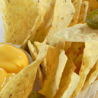 American Cheese Sauce Recipes.