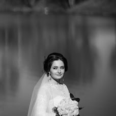 Wedding photographer Aleksandr Koldov (Alex-coldOFF). Photo of 05.05.2017