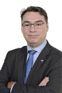 Rodrigo Mengue