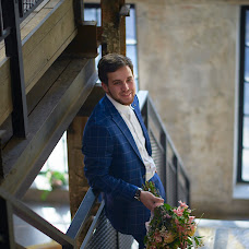 Wedding photographer Stanislav Donchenko (StanislavDon). Photo of 19.04.2017