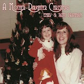A Mother Daughter Christmas