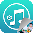 Audio Manager Gallery Vault: Hide photos-videos apk