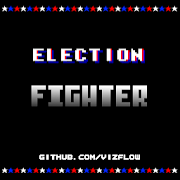 Election Fighter