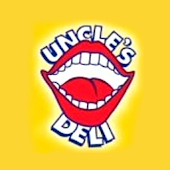 Uncle's Deli