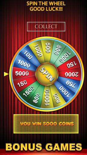 Slot Machine: Double 50X Pay 1.4 screenshots 2