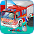 Emergency car wash file APK for Gaming PC/PS3/PS4 Smart TV