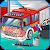 Emergency car wash file APK Free for PC, smart TV Download