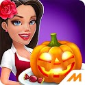 My Cafe: Recipes & Stories icon