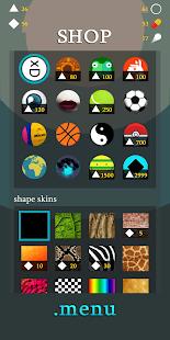 edgeless for PC-Windows 7,8,10 and Mac apk screenshot 4