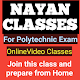 Nayan Classes- for Polytechnic Exam for PC Windows 10/8/7