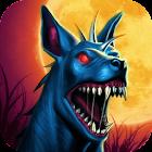 Monster Spiele - Jäger Simulator icon