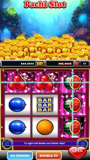 Hot Model Casino Slots : Sex y Slot Machine Casino 1.1.6 screenshots 16
