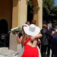 Wedding photographer Cosimo Lanni (lanni). Photo of 21.09.2015