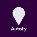 Autofy - Aplicativo Auto Escolas APK