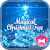 Dreamy Wallpaper Magical Christmas Tree Theme file APK for Gaming PC/PS3/PS4 Smart TV