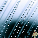 Droplets XP Theme icon