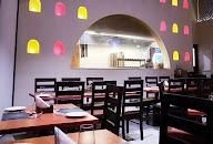 Norenj Wine Dine & Fresh Beer Cafe photo 1
