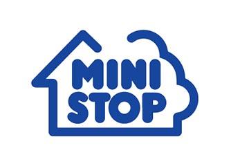 Mini Stop