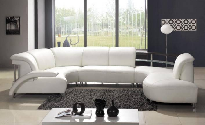 Sofa Designs For Living Room living room sofa designs - android apps on google play