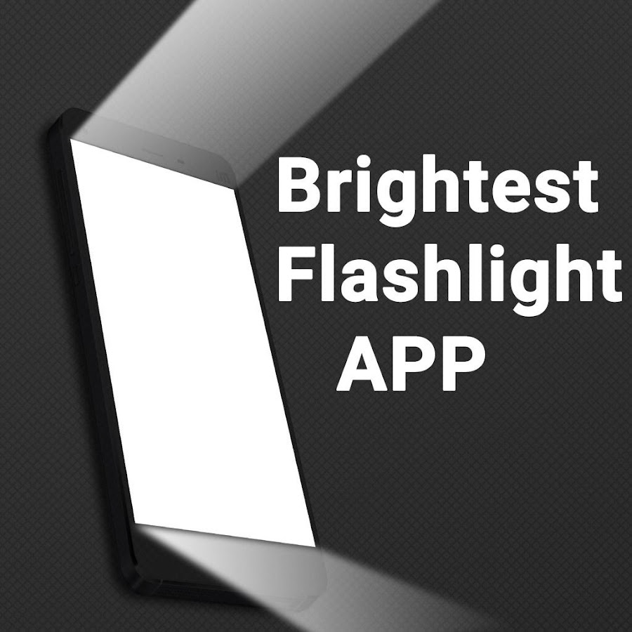 Super Flashlight- screenshot