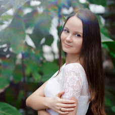 Wedding photographer Pavel Shevchenko (pavelsko). Photo of 05.05.2015