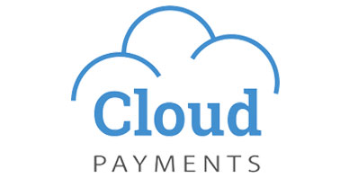 cloud-payments