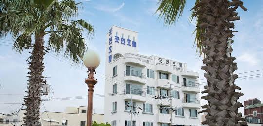Hotel Good Inn