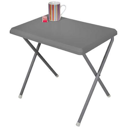 Mini bord 51x37cm, höjd 48 cm